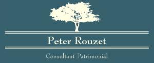 Peter Rouzet Consultant Patrimonial