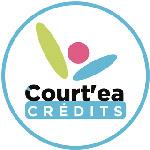 Court'ea Crédits