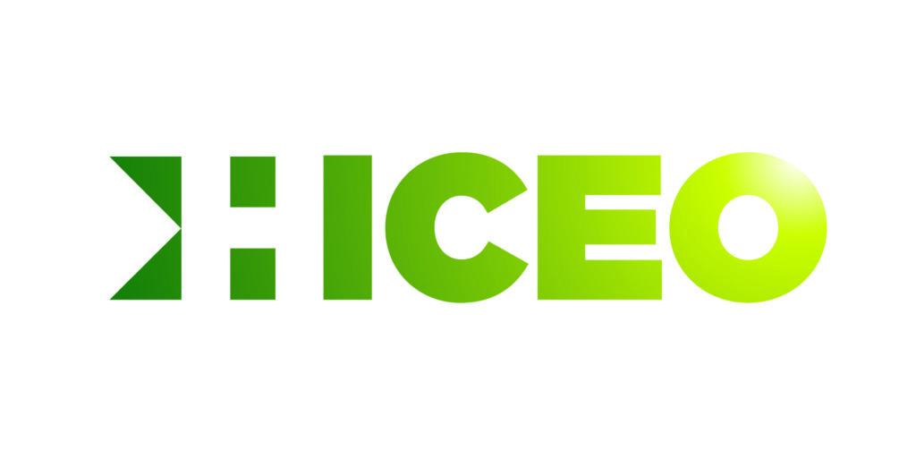 Hiceo