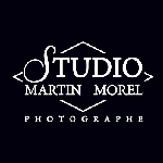 Studio Martin Morel