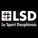 LSD Le sport dauphinois