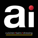 ai-cuisines