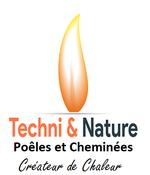 Techni & nature