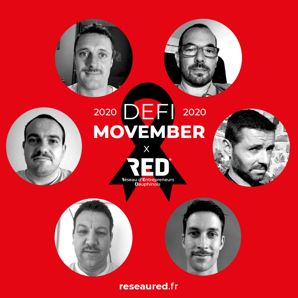 defi-movember-novembre-2020-reseau-red-homme